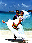 Antilles Resorts for perfect Caribbean Weddings
