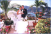St Croix weddings