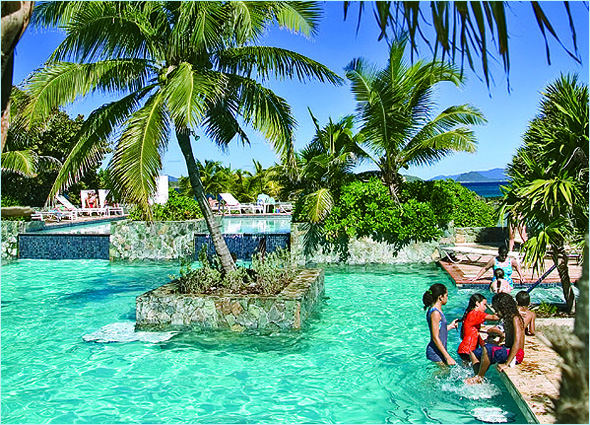 Top Things To Do In St Thomas Virgin Islands